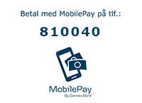 Brug Mobilpay 810040