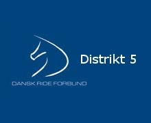 DRF-5-logo
